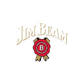 jimbeam_color_small.png