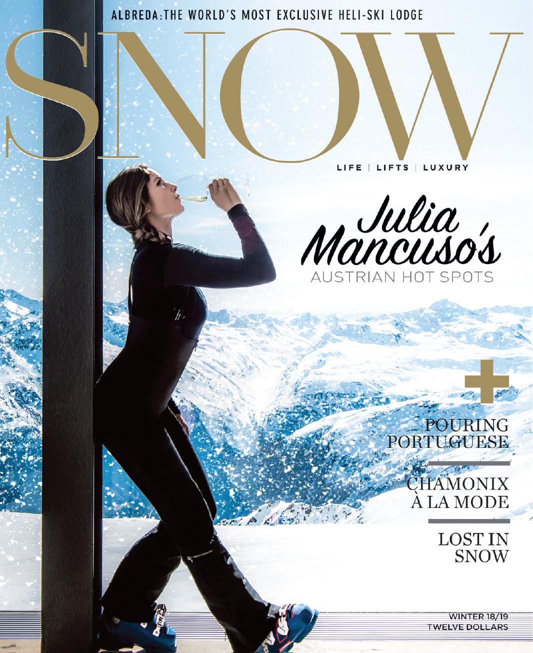 Austria---SNOW-Winter-2018-1.jpg