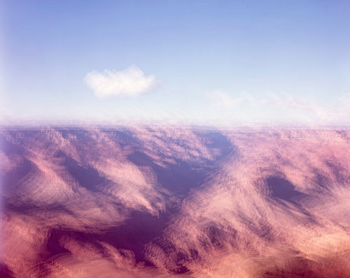 4x5_GRAND_CANYON_003web3.jpg