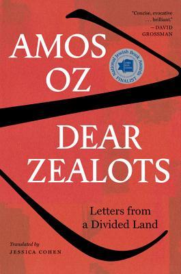 Dear Zealots.jpg