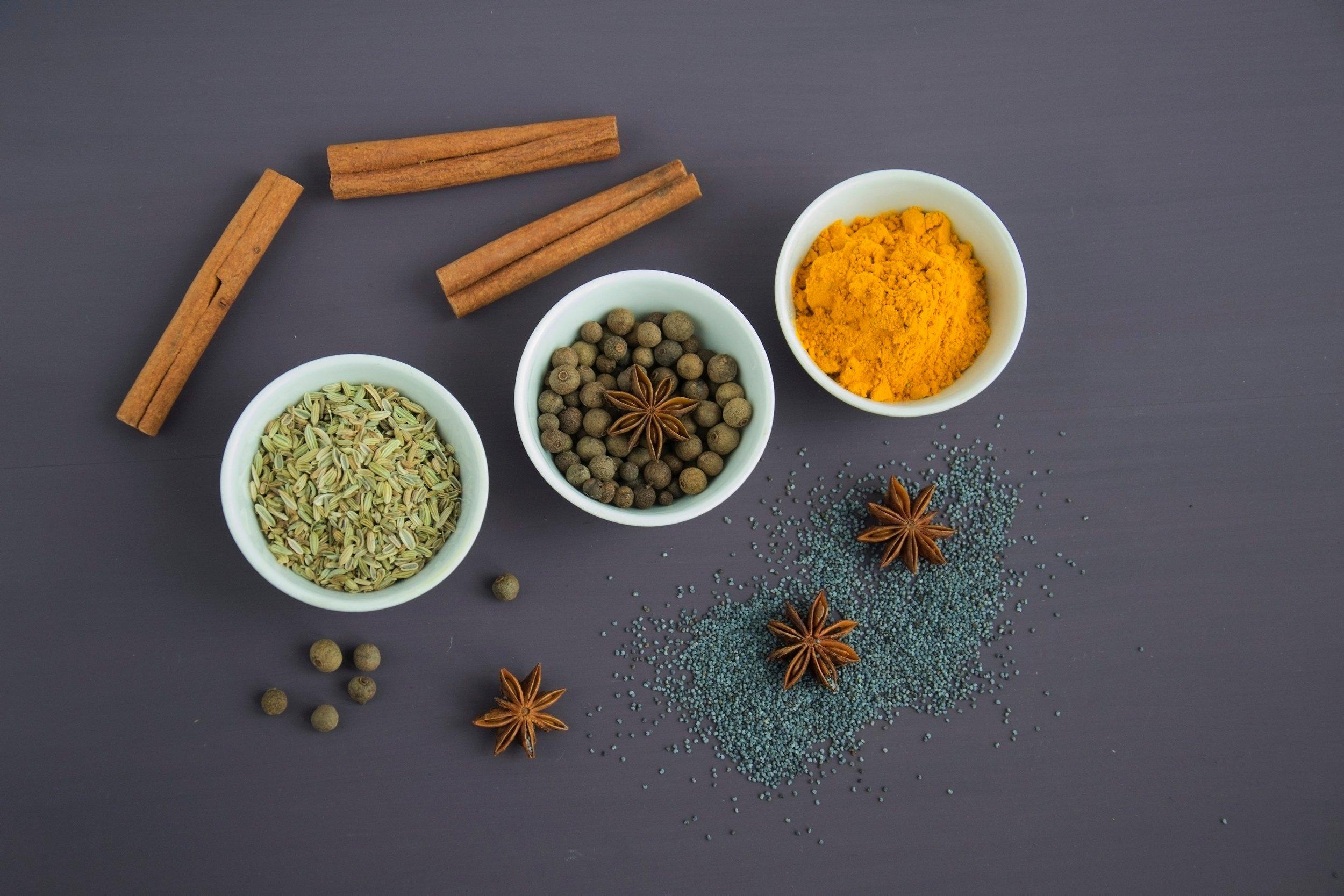 aroma-aromatic-assorted-678414.jpg