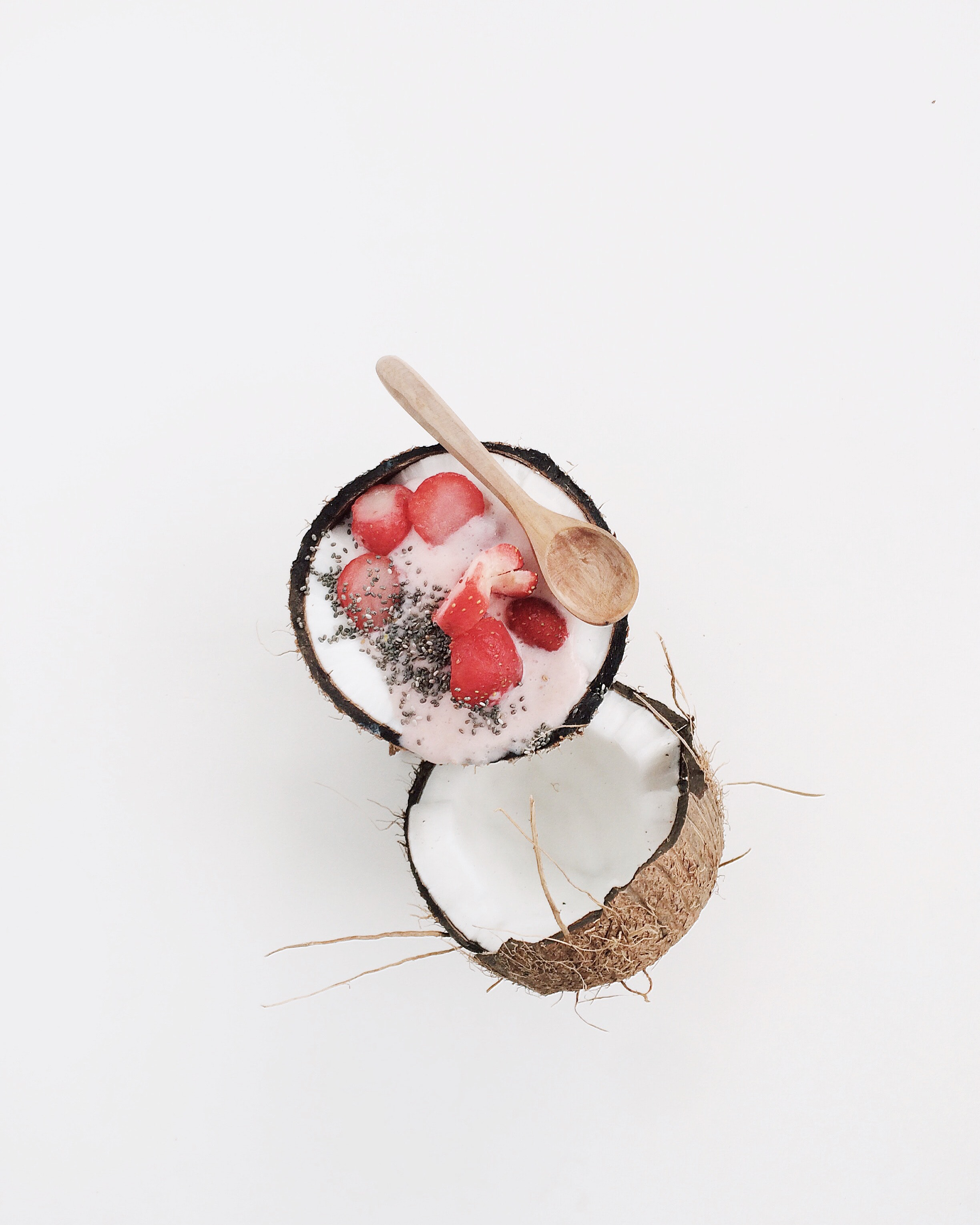 berries-berry-chia-1030973.jpg