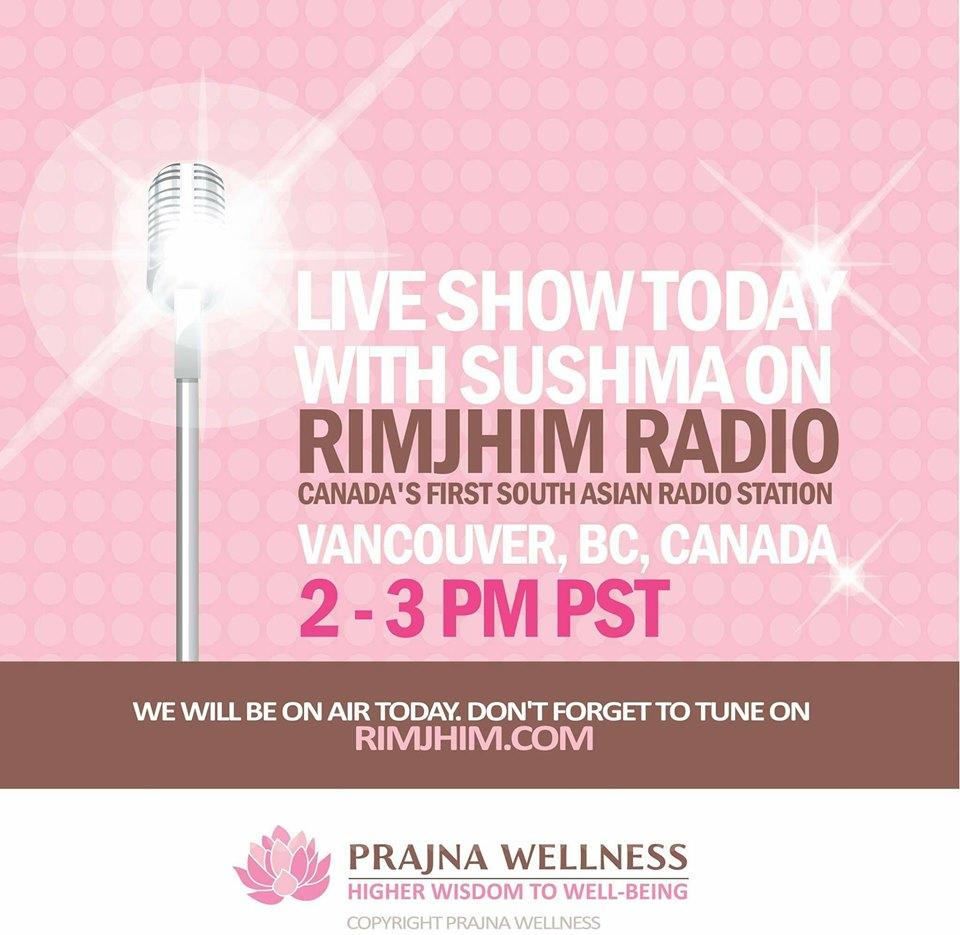 radio-show-rimjhim-south-asian-station-vancouver-burnaby-surrey-bc-prajna-wellness.jpg