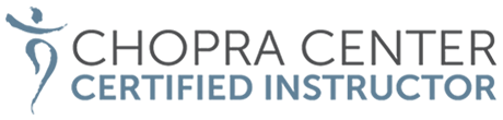 certified-instructure-logo.png