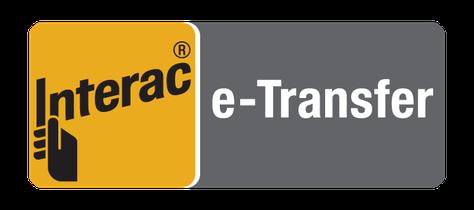 Interac_e-Transfer_logo.png