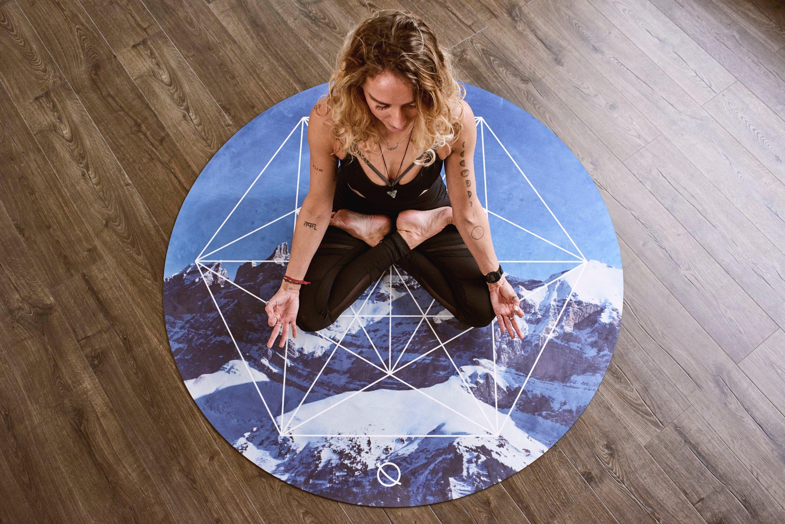meditation-yoga-center-abbotsford-vancouver-surrey-bc