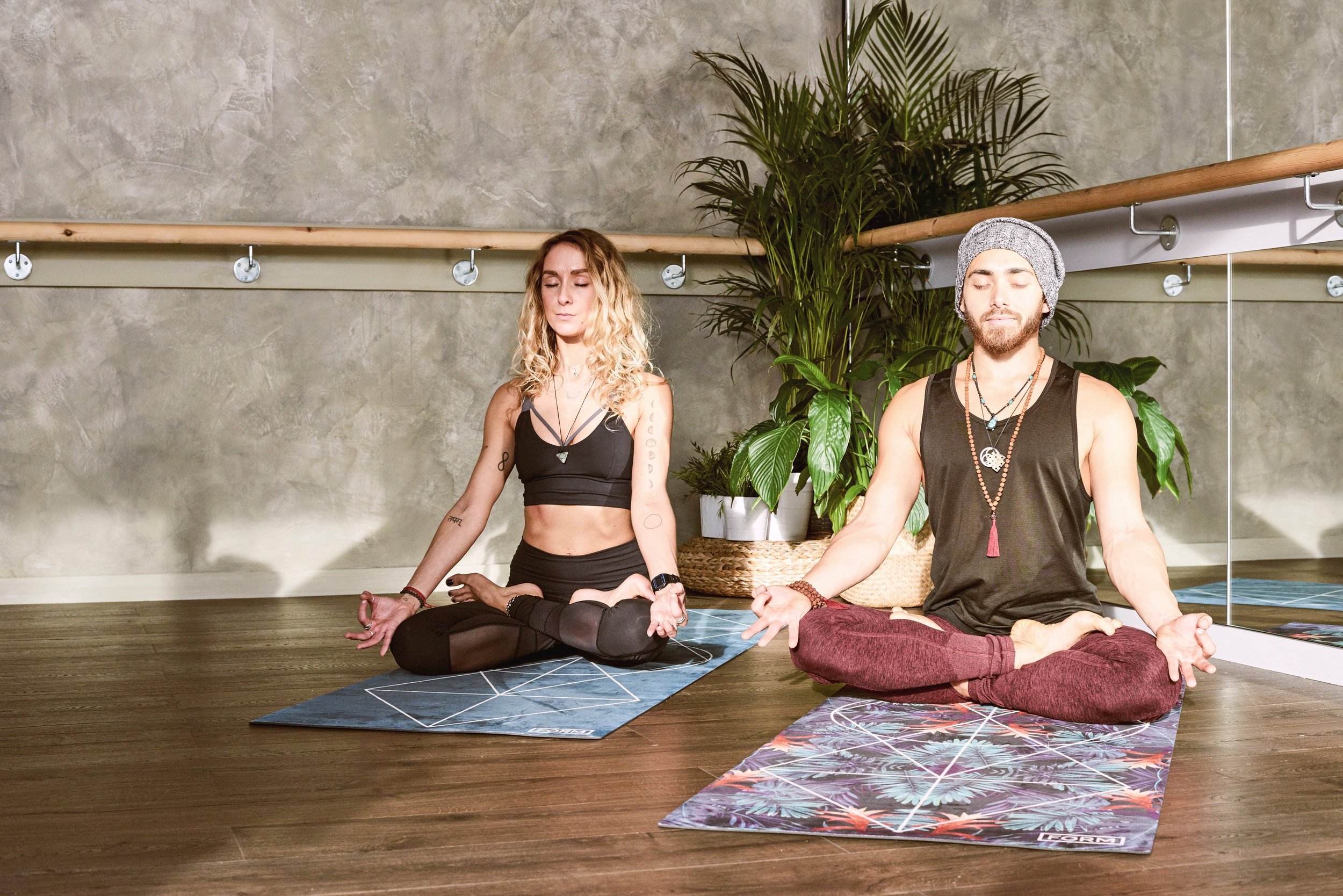 best-meditation-center-in-abbostford-bc-vancouver-surrey-burnaby-langley-canada