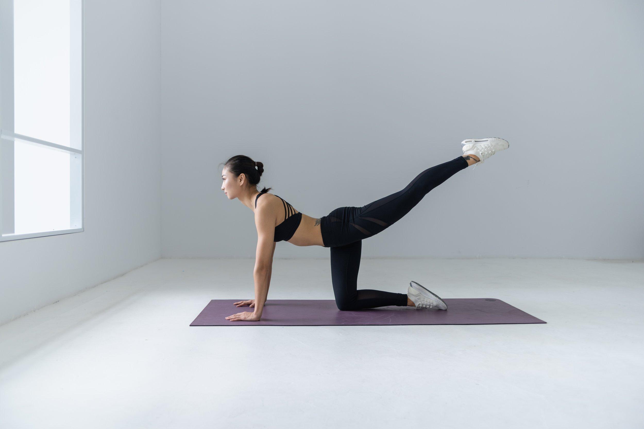 best-yoga-meditation-center-vancouver-bc