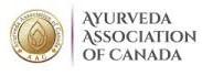 Ayurveda Counsellor at Ayurveda Association Of Canada.jpg