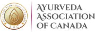 ayurveda-logo.png