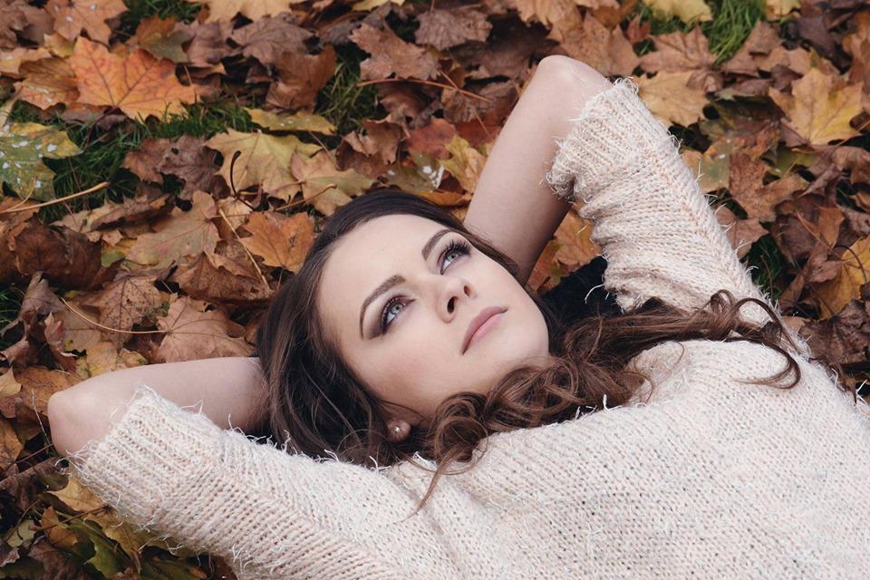Ayurveda Autumn Detox for Fall