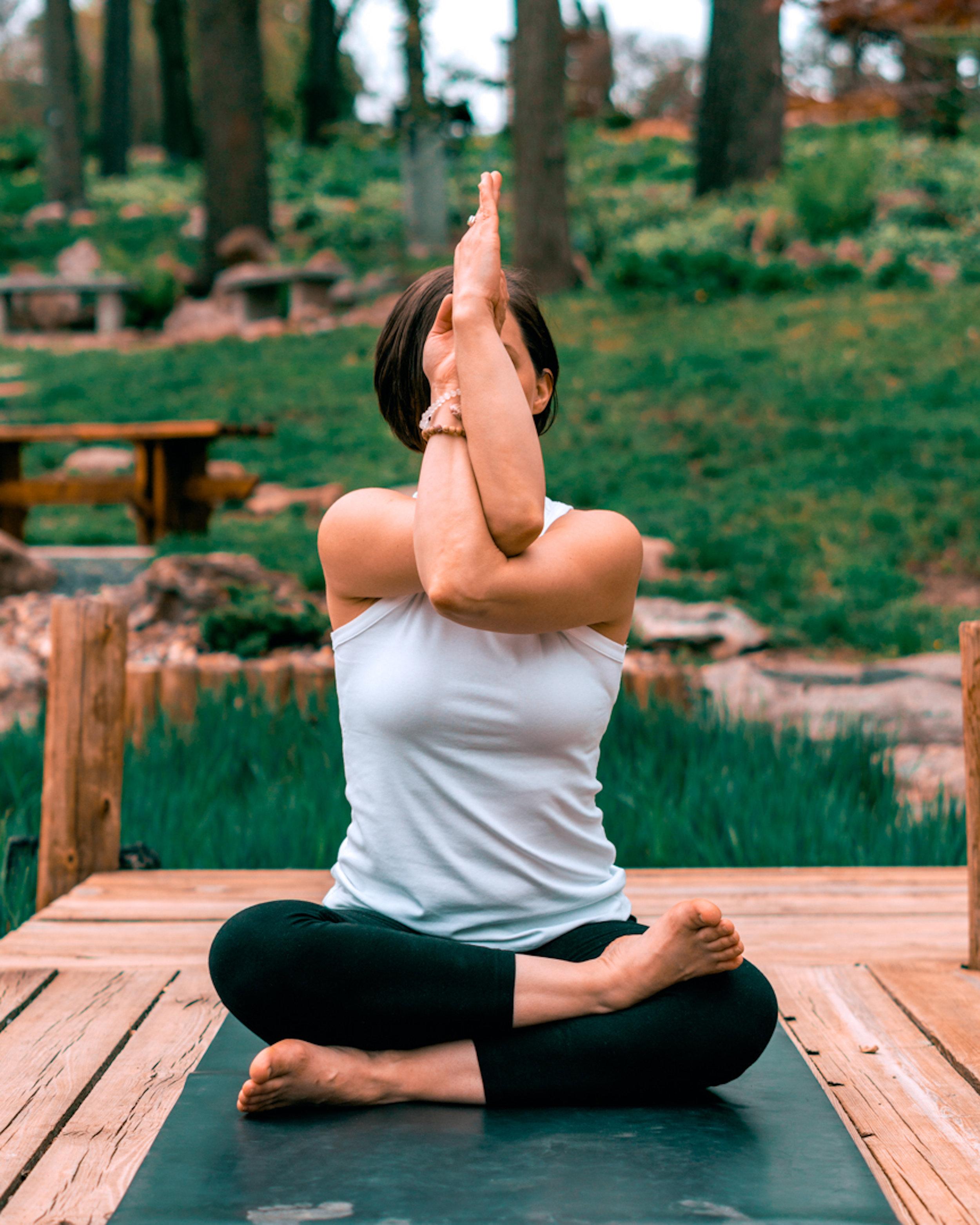 Ayurveda Tips for Fall Detox