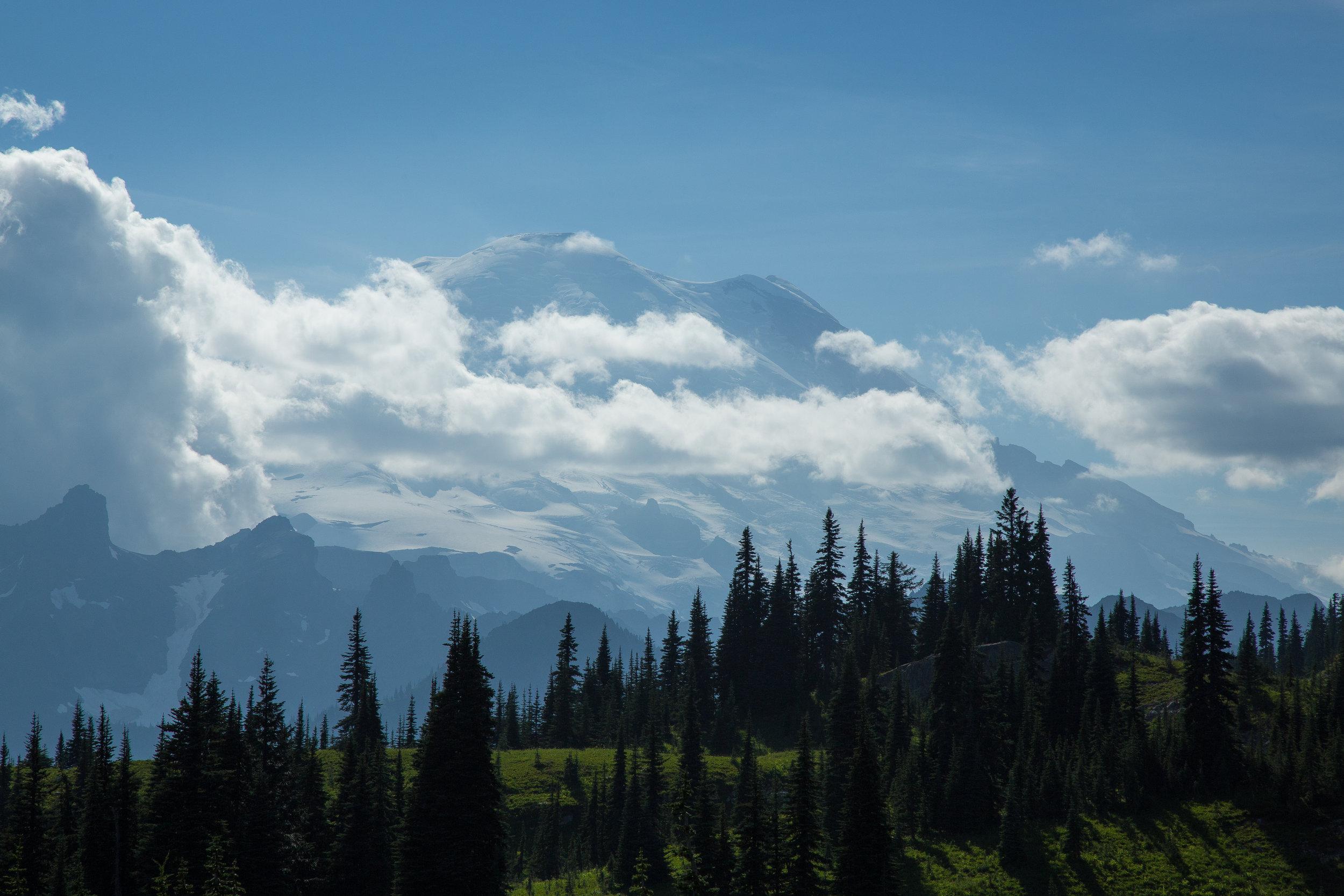 MountainHike-92.jpg