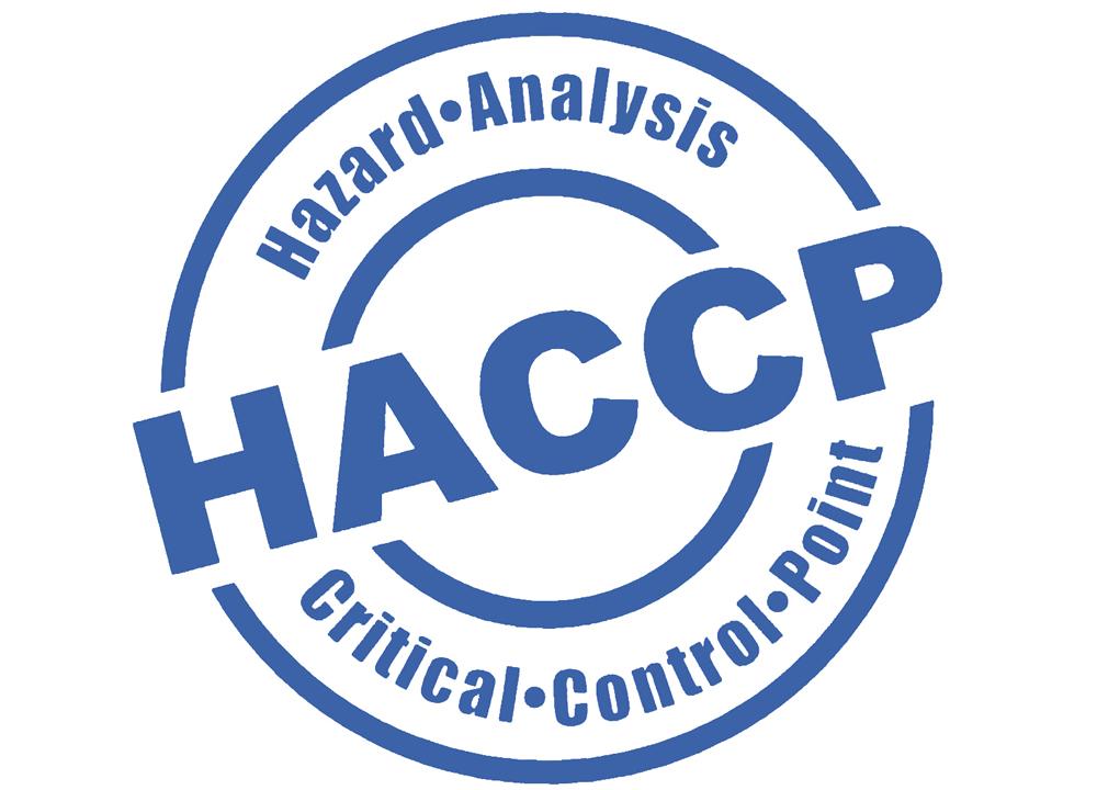 Logo HACCP.jpg