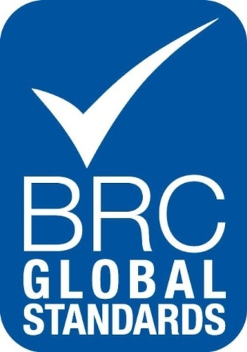 BRC-Logo-August-2016.jpg