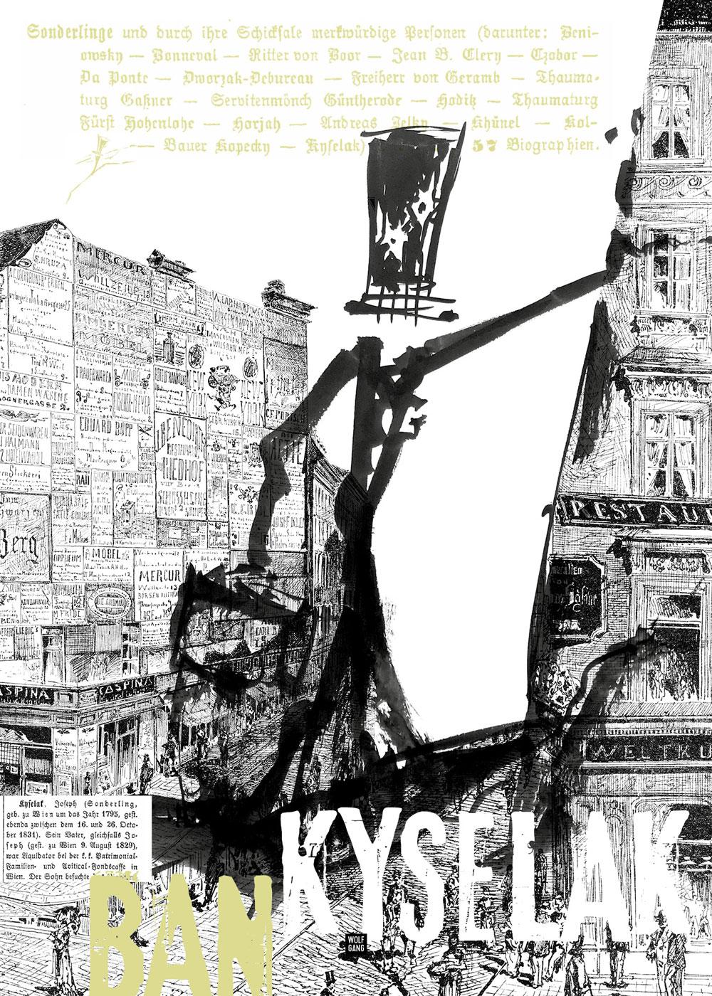 kyselak_wolfgang_poster_6.jpg