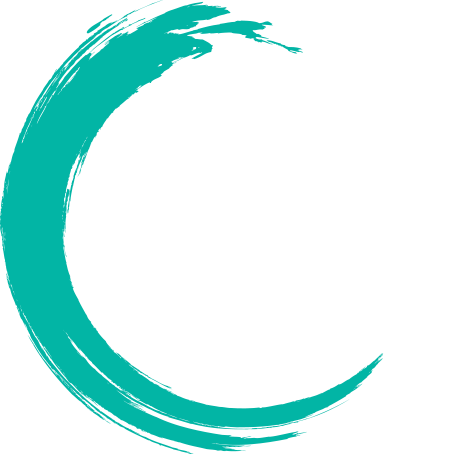 True Health Journey