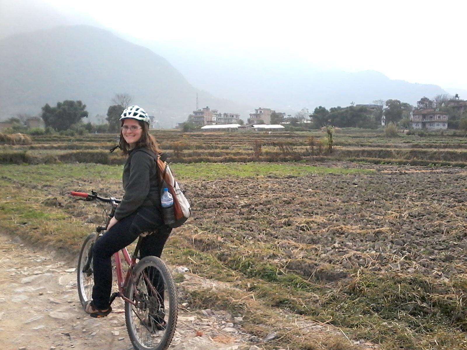 bike ride outside kathmandu nepal 2015.jpg