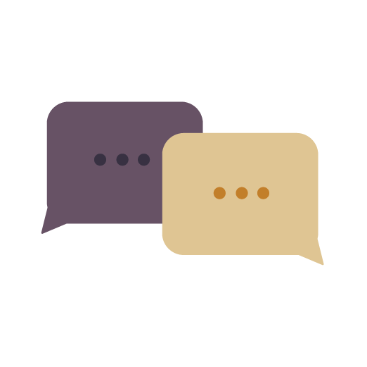 SC Icon Speech Bubbles.png