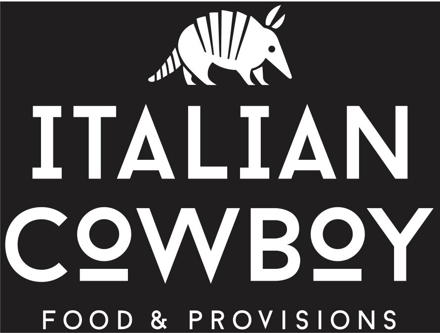 ItalianCowboy_logo_knocked_out.jpg