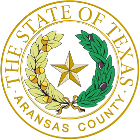NEW-Aransas-County-Seal-412x318.png