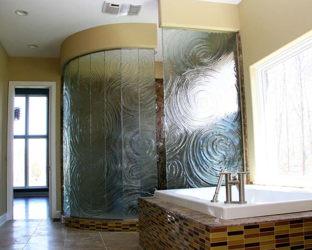 home-custom-shower.png