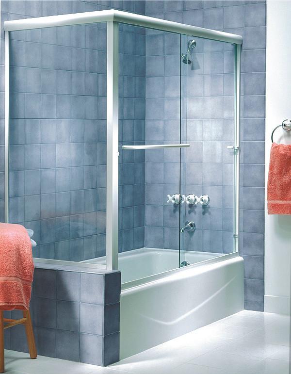 semi-frameless-shower-slide-1.jpg