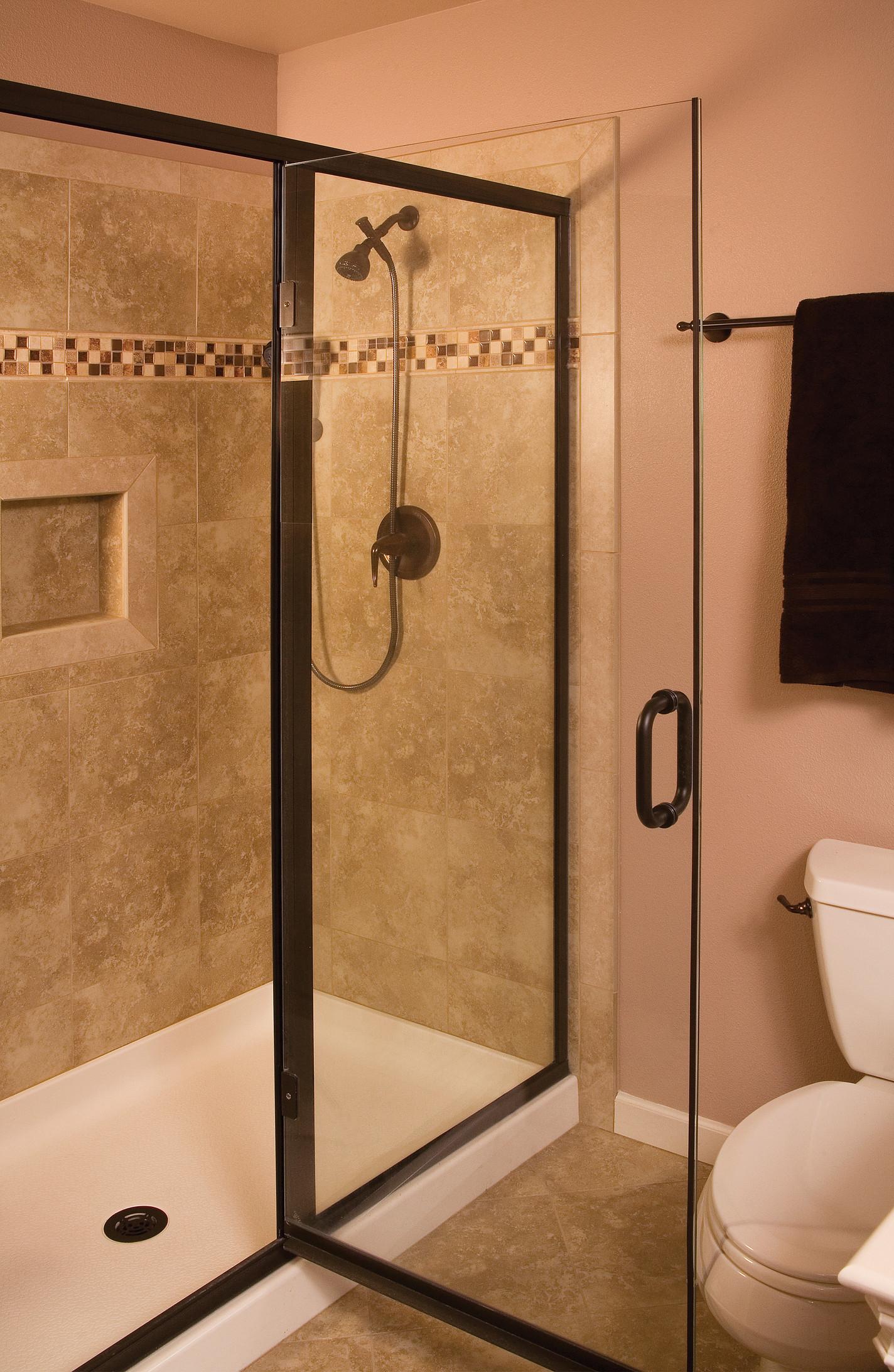 semi-frameless-shower-slide-5.jpg