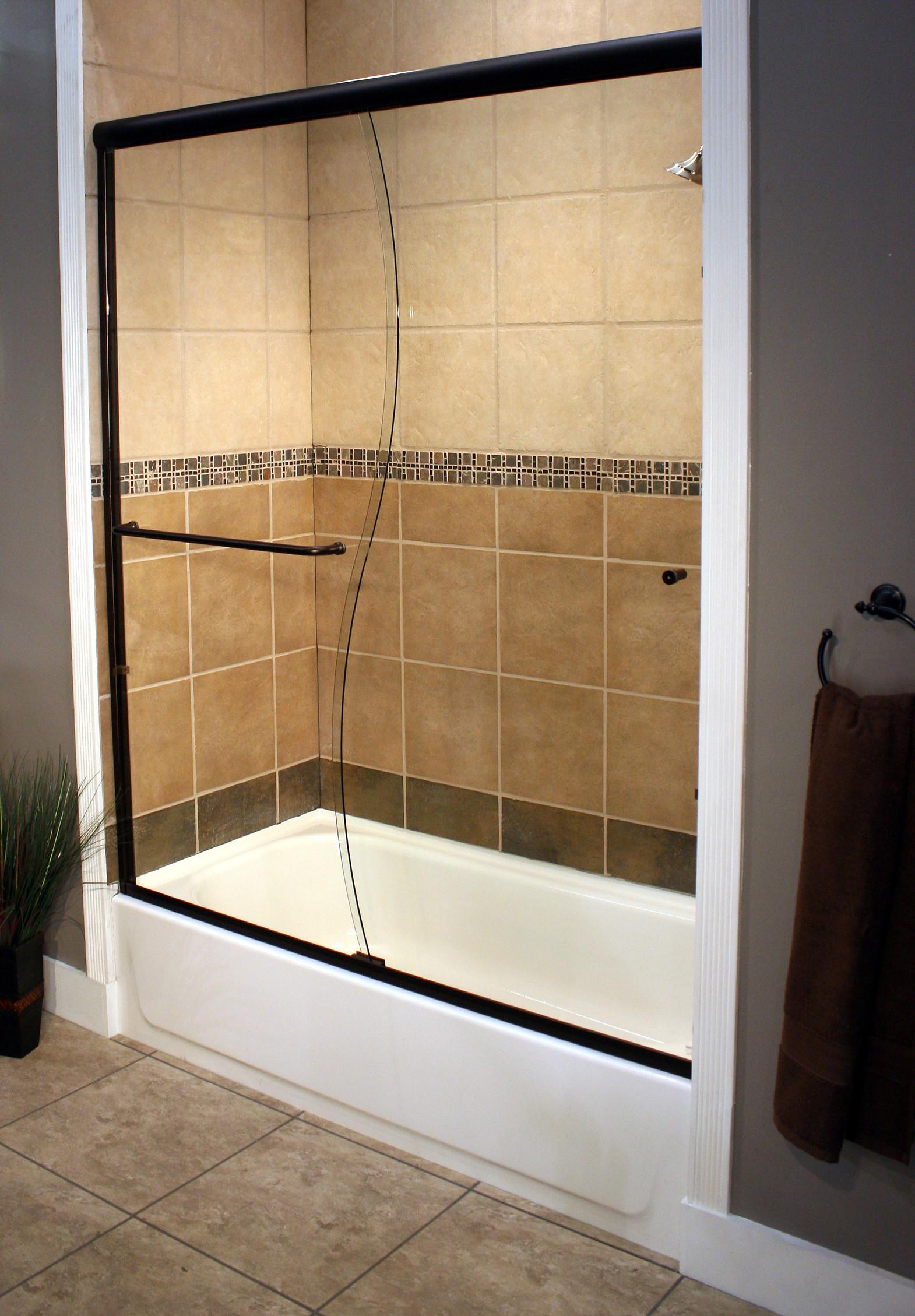 semi-frameless-shower-slide-9.jpg