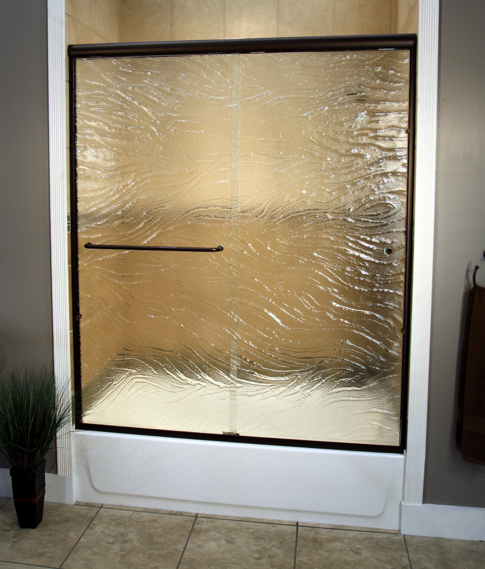 semi-frameless-shower-slide-13.jpg