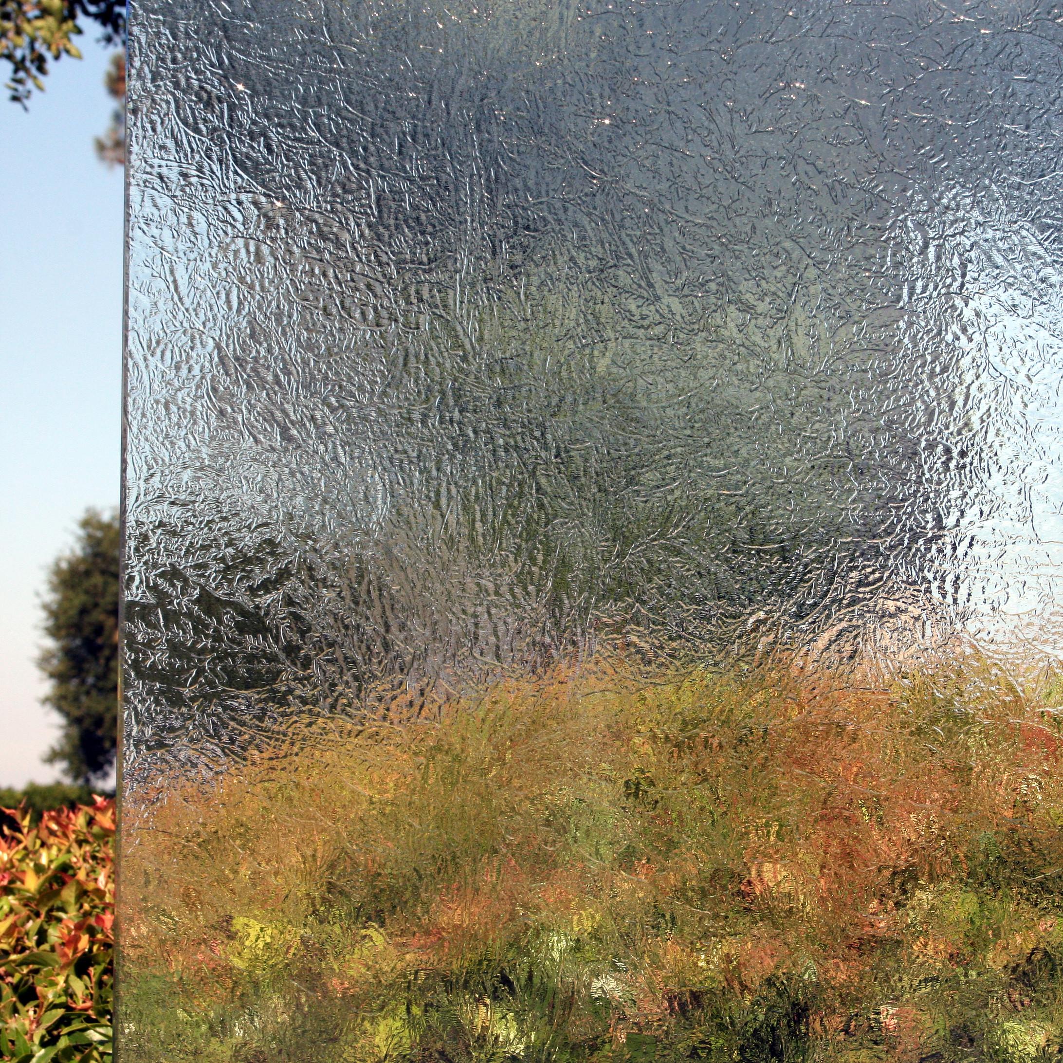 textured-glass-glue-chip.jpg