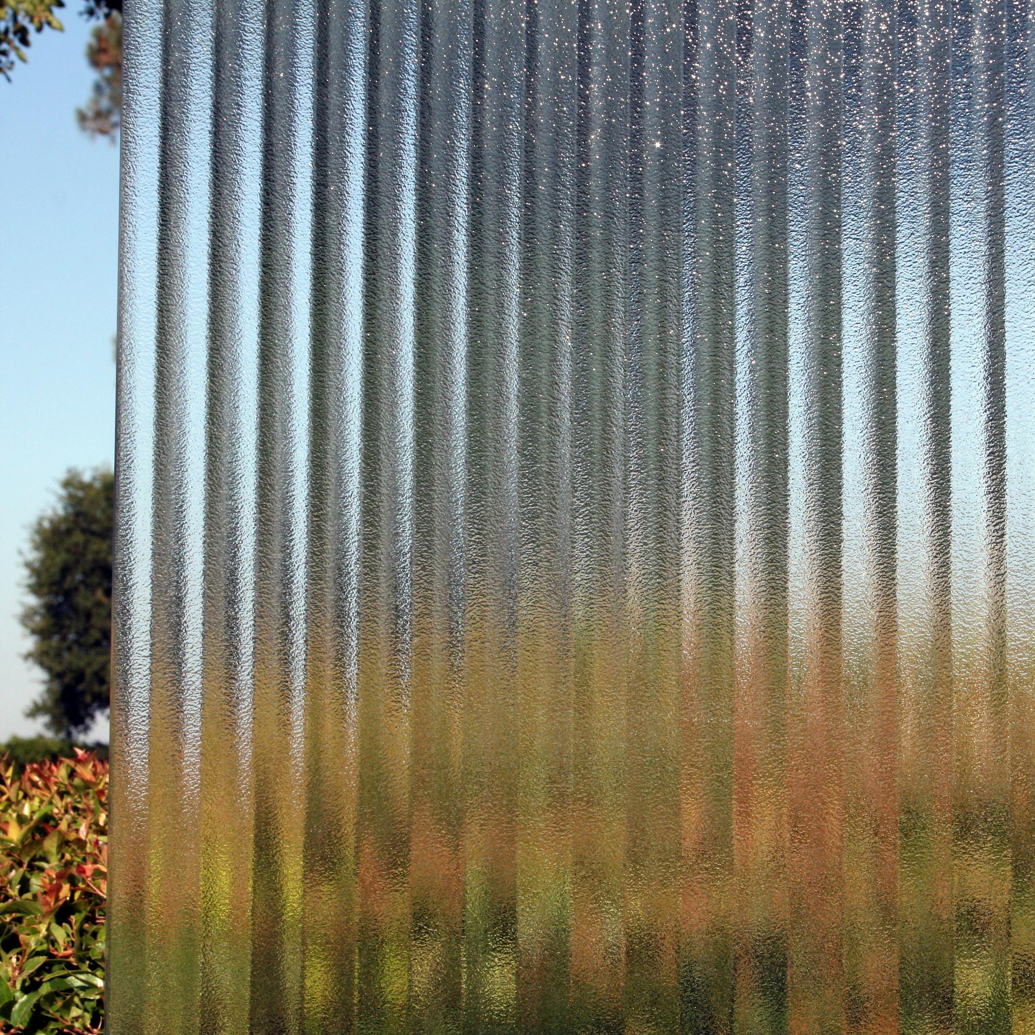 textured-glass-Krystal-Flutex.jpg