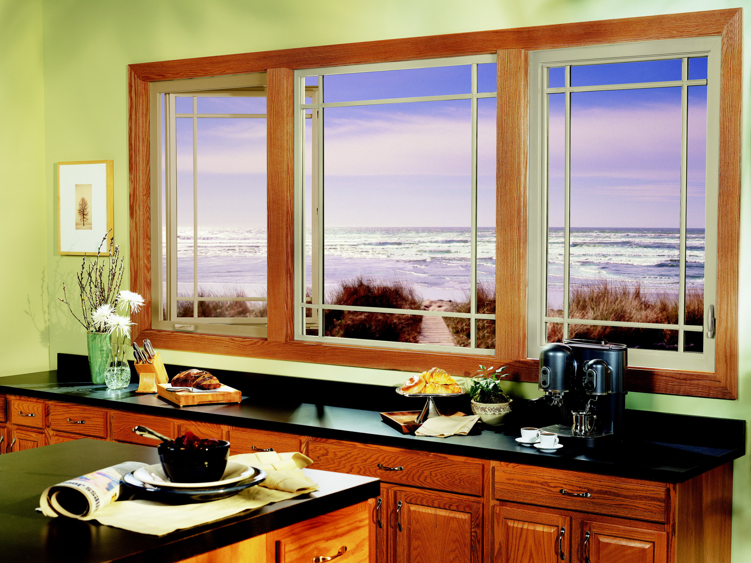 repair-replace-windows-doors-4.jpg