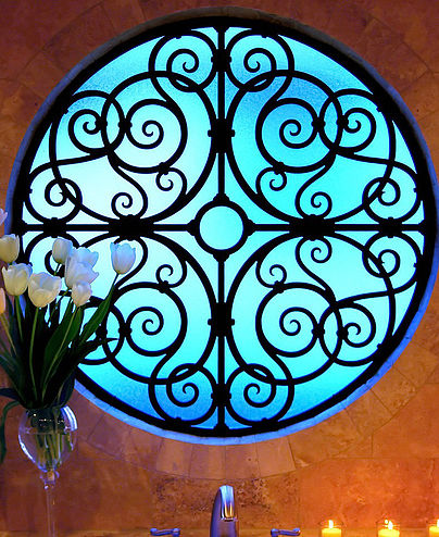 products-thumb-tableaux-faux-iron.jpg