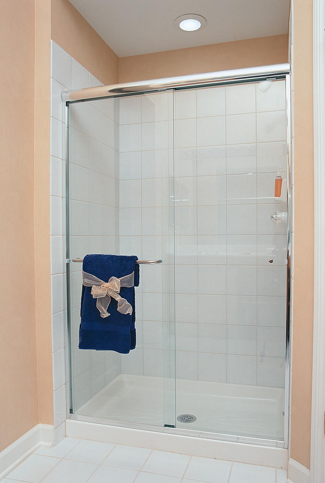 semi-frameless-shower-slide-7.jpg
