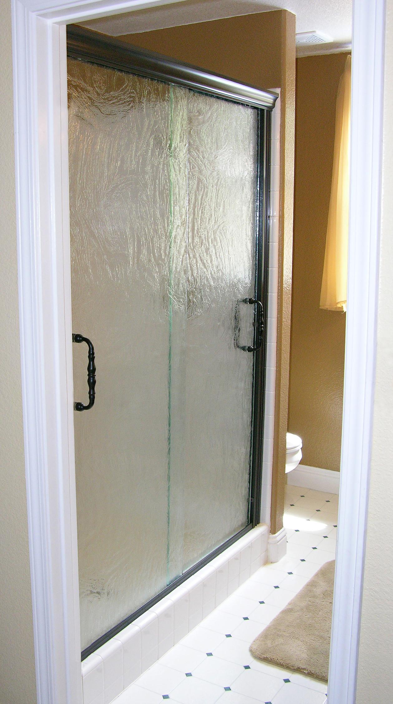 semi-frameless-shower-slide-8.jpg