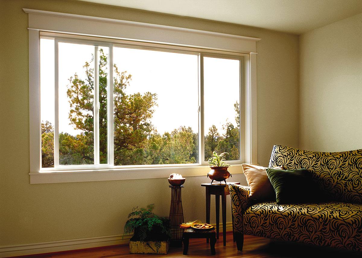 sm-new-window-2.jpg