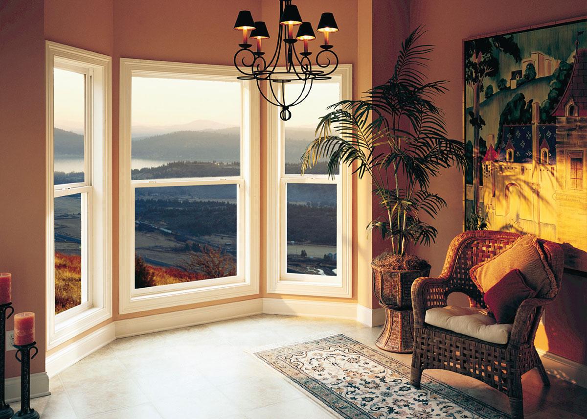 sm-new-window-15.jpg