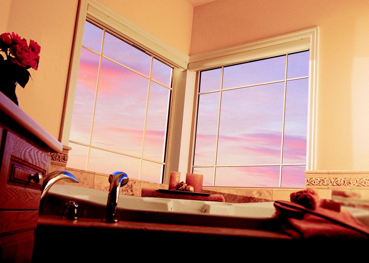 sm-new-window-16.jpg