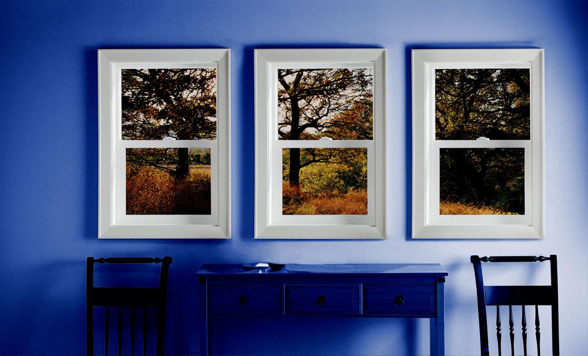 sm-new-window-10.jpg