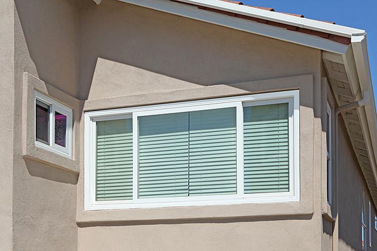 new-window-5.jpg