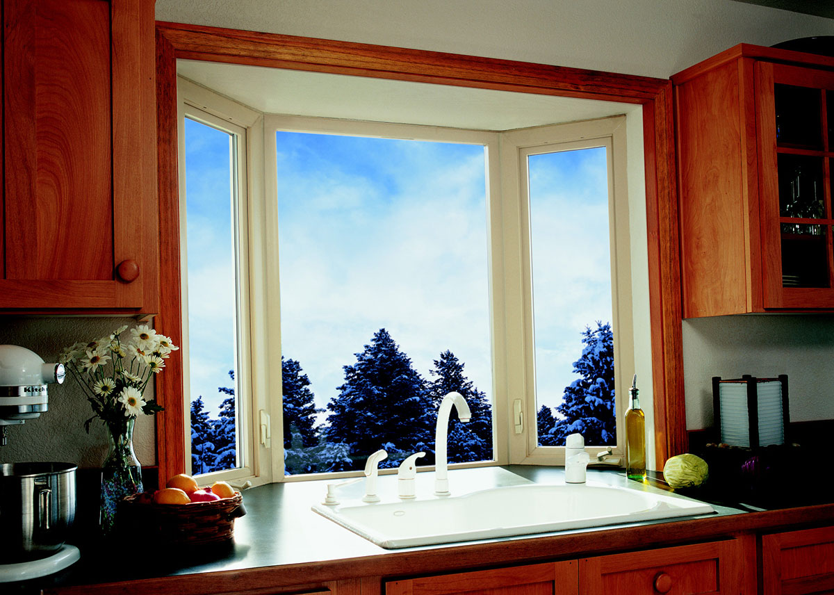 repair-replace-windows-doors-10.jpg