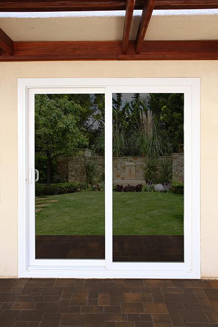 repair-replace-windows-doors-13.jpg