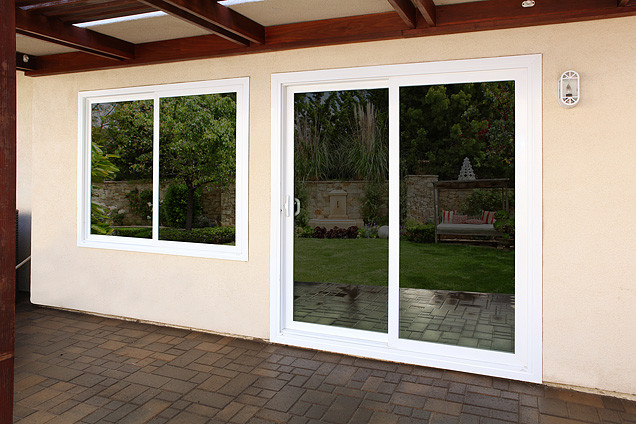 repair-replace-windows-doors-7.jpg
