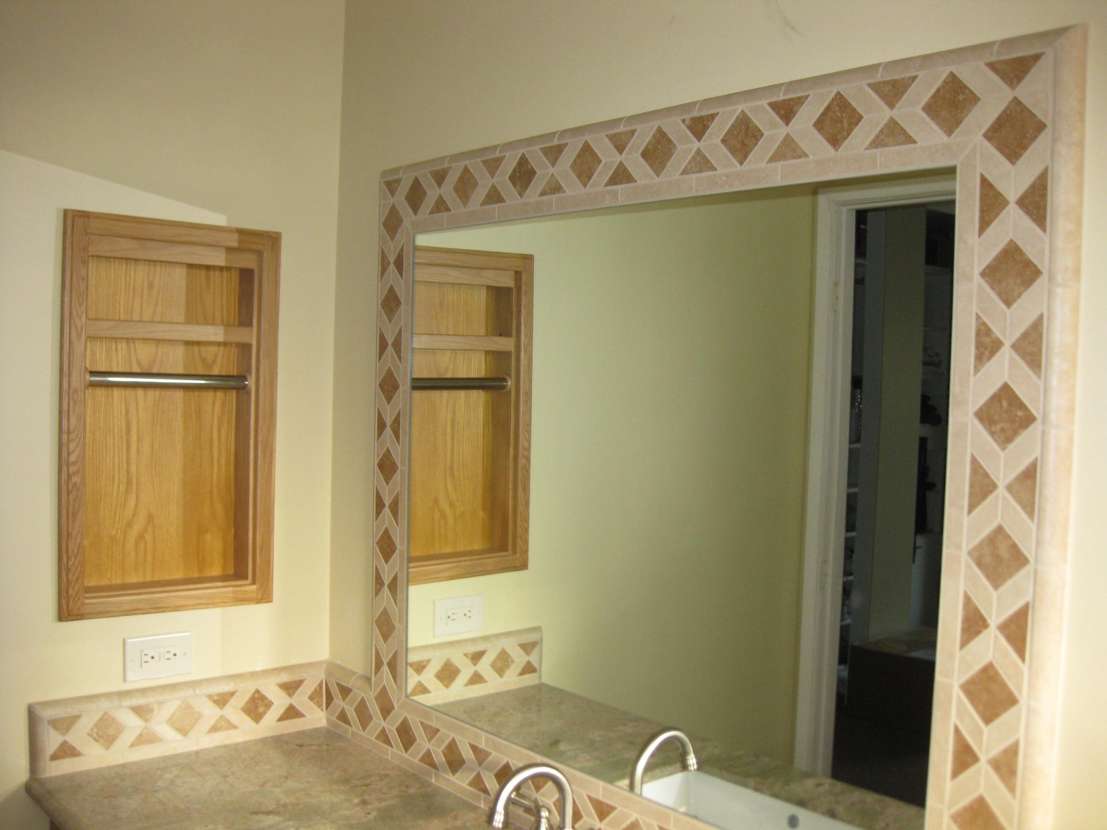 mirrors-slide-2.jpg