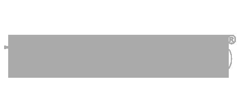 affiliate-logo-tableaux.png