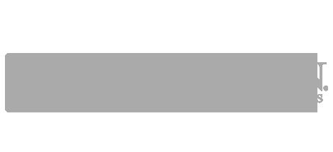 affiliate-logo-jeld-wen.png