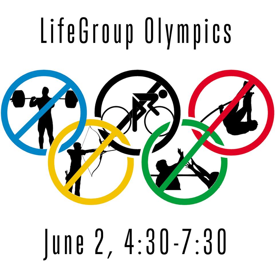 LG Olympics.png