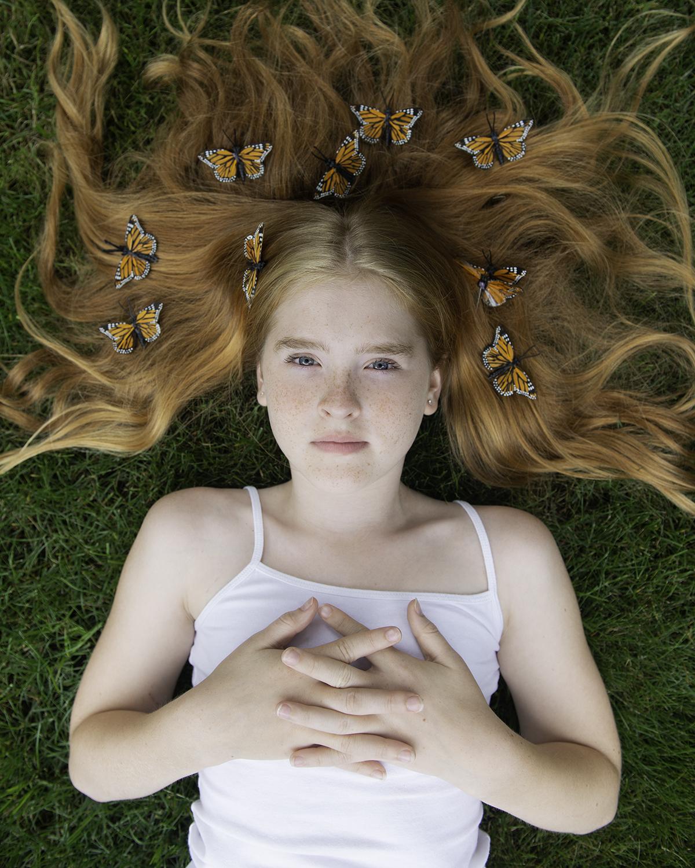PascalButterflies.jpg