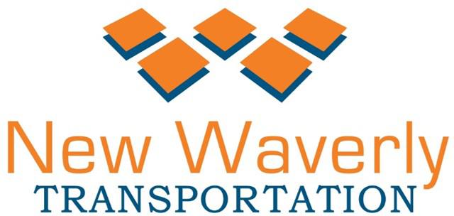 logo-transpatent.png